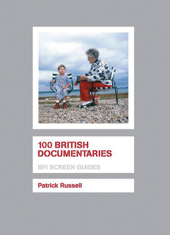 100 British Documentaries