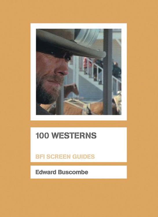 100 Westerns