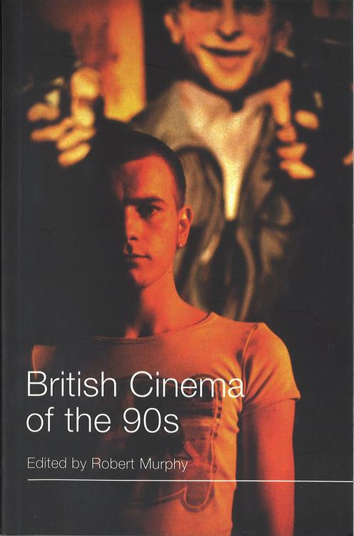British Cinema of the 90s