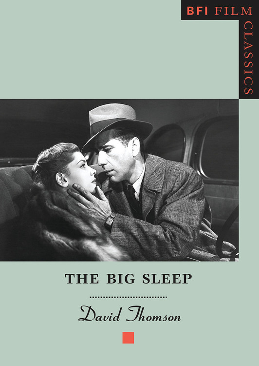 Big Sleep, The