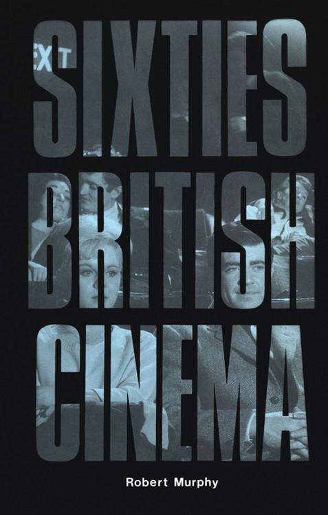 Sixties British Cinema
