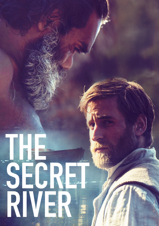 Secret River, The (30-Day Rental)