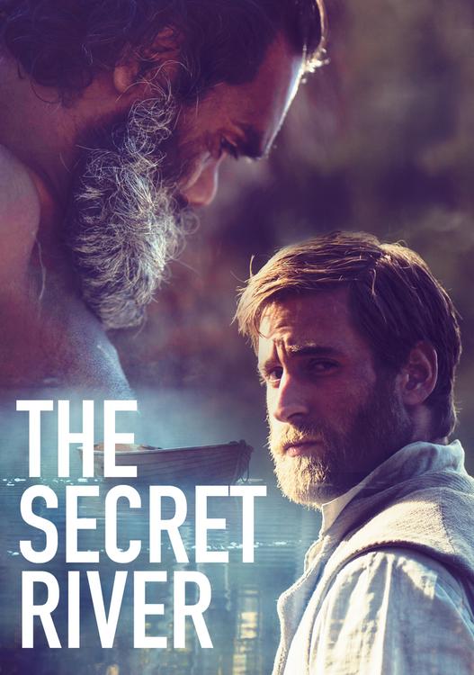 Secret River, The (1-Year Rental)