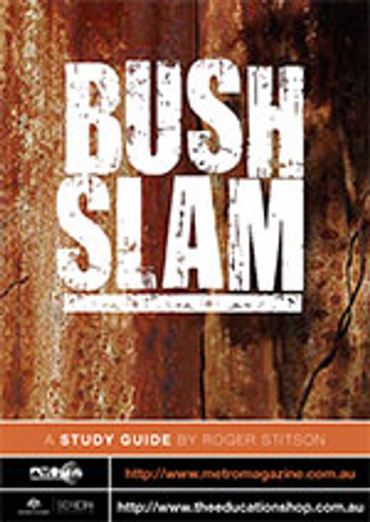 Bush Slam