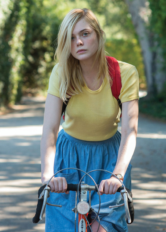 Lost in History: The Banal and the Profound in '20th Century Women'