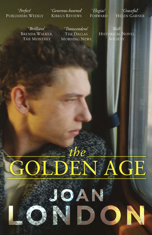 Golden Age, The