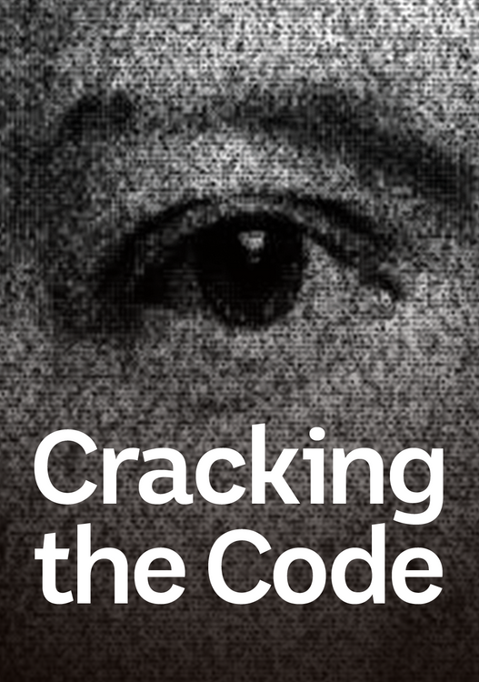 Four Corners: Cracking the Code (1-Year Rental)