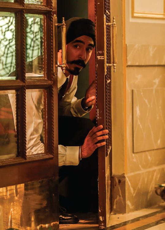 Terror, Tragedy, Truth: Anthony Maras' 'Hotel Mumbai'