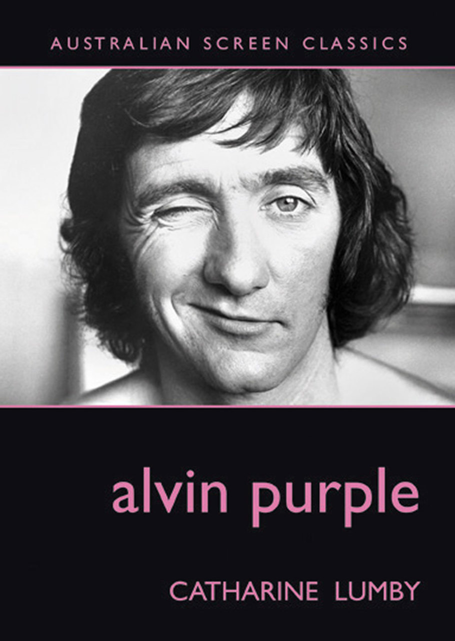 Alvin Purple Tv Series Download alvin purple (australian screen classics)