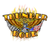 Thunder Rode Motorcycle Accessories in Kingman, Arizona