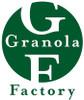 The Granola Factory
