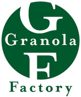 The Granola Factory