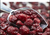 Dried Whole Cranberries (1 lbs.)