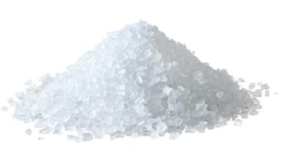 kosher-salt.png