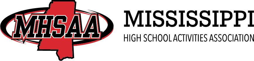 MHSAA Online Store