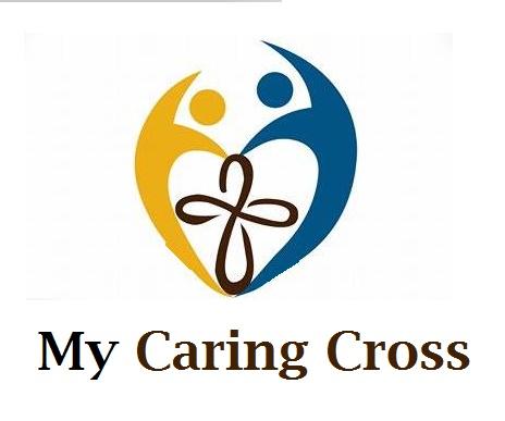 my-caring-cross.jpg