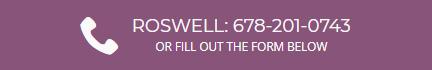 roswell-button.jpg