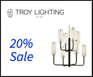 Troy Sale