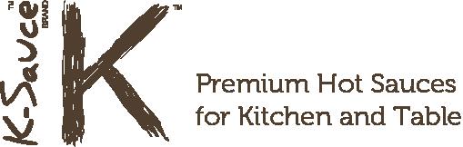K-Sauce (K-Foods, LLC)