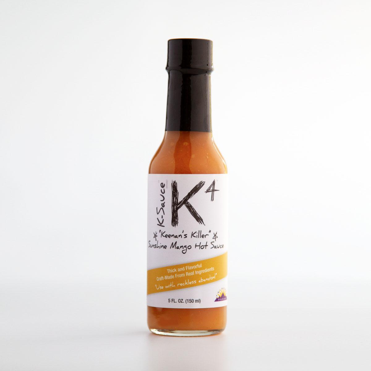 k-sauce-k-4-1200x1200.jpg