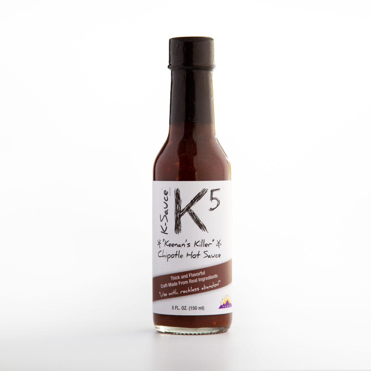 k-sauce-k-5-1200x1200.jpg