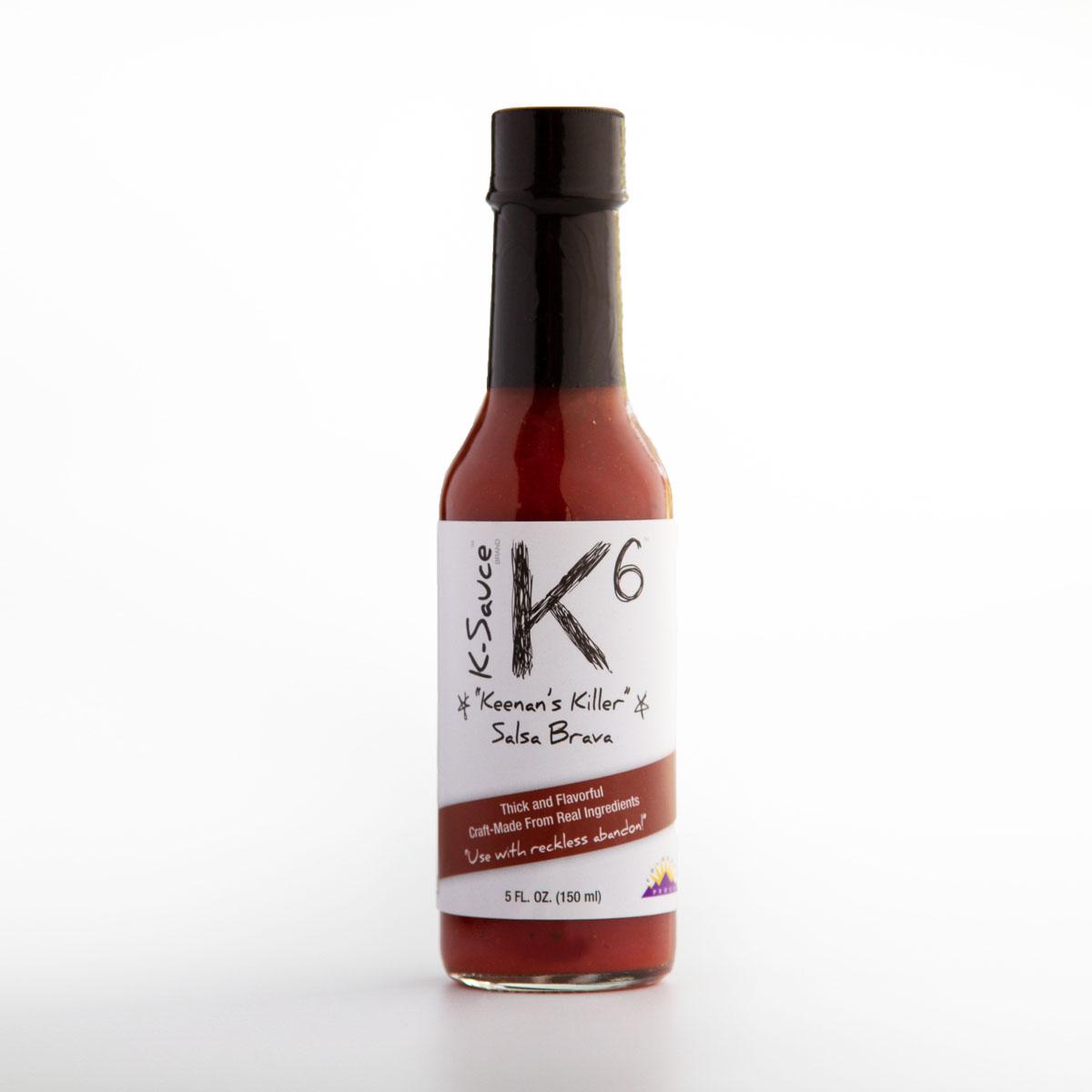k-sauce-k-6-1200x1200.jpg