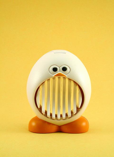 E100 - Eggceptional