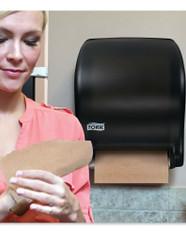 Multi-Fold Paper Towel