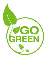 Go - Green