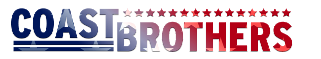 Coast Brothers