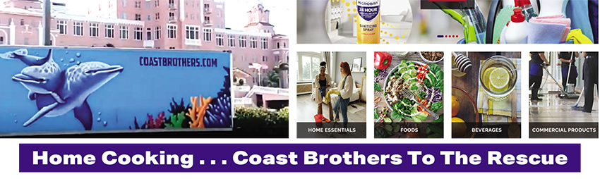 coast-brothers-current-issues.jpg