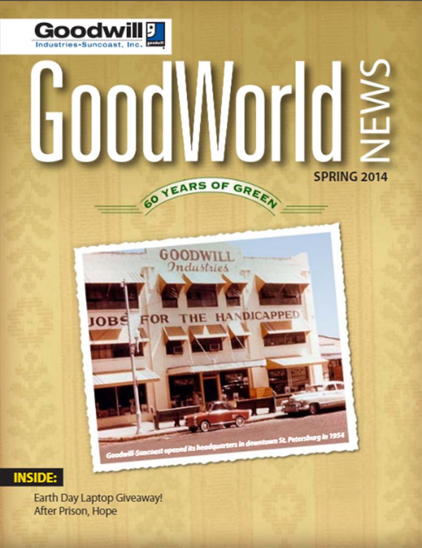 goodwill-news.jpg