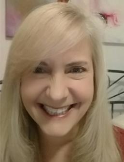julie-mcdonald-finance-director.jpg