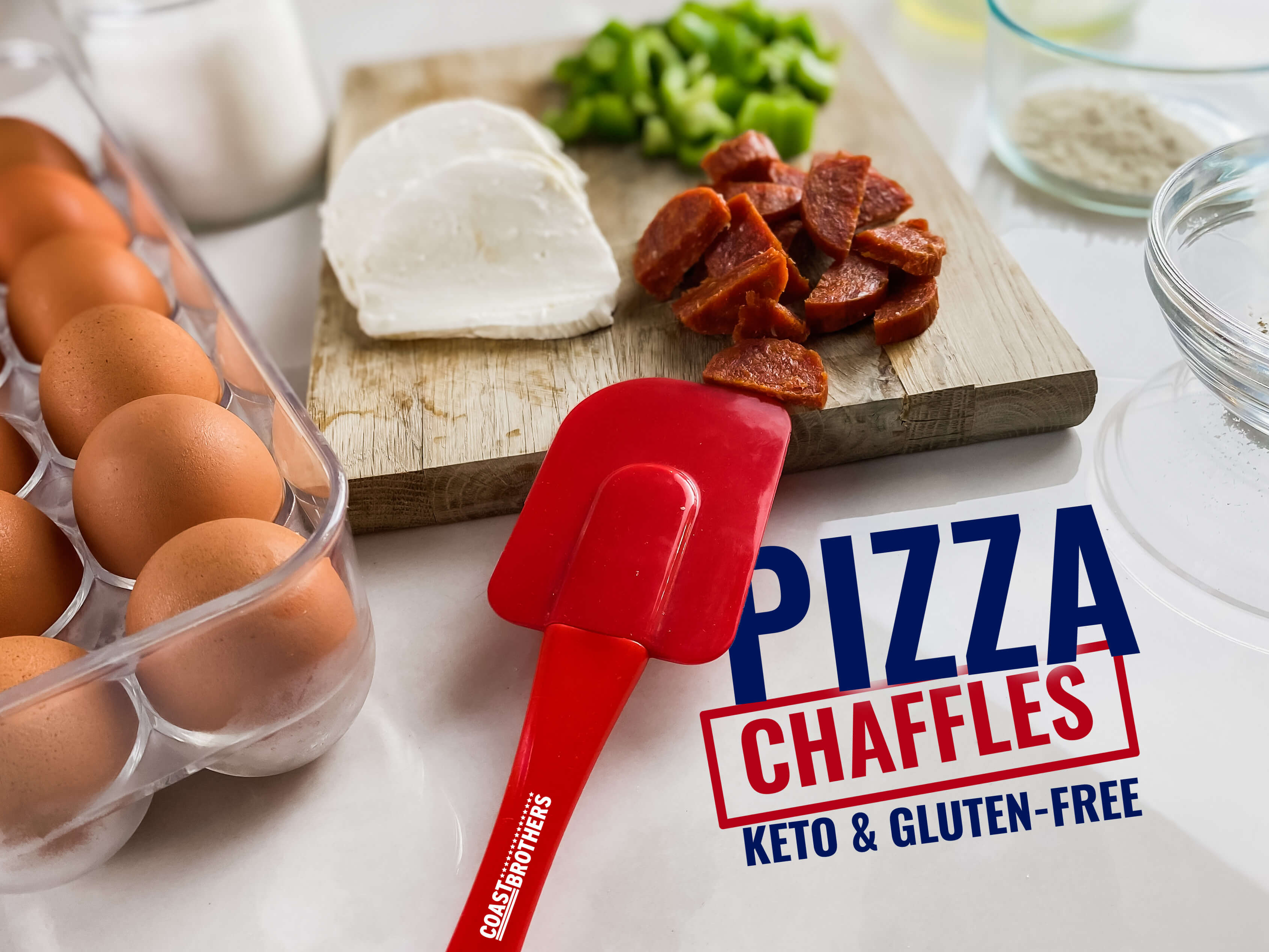 pizza-chaffles-recipe-coast-brothers-3.jpg