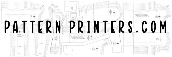 Pattern Printers