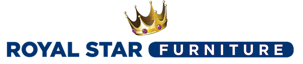 Royal Star Furniture
