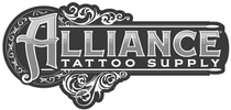 Alliance Tattoo Supply