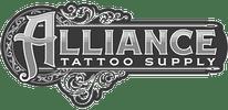 Alliance Tattoo Supply