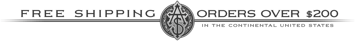 Alliance Tattoo Supply - Free Shipping on orders over $200 in the continental US