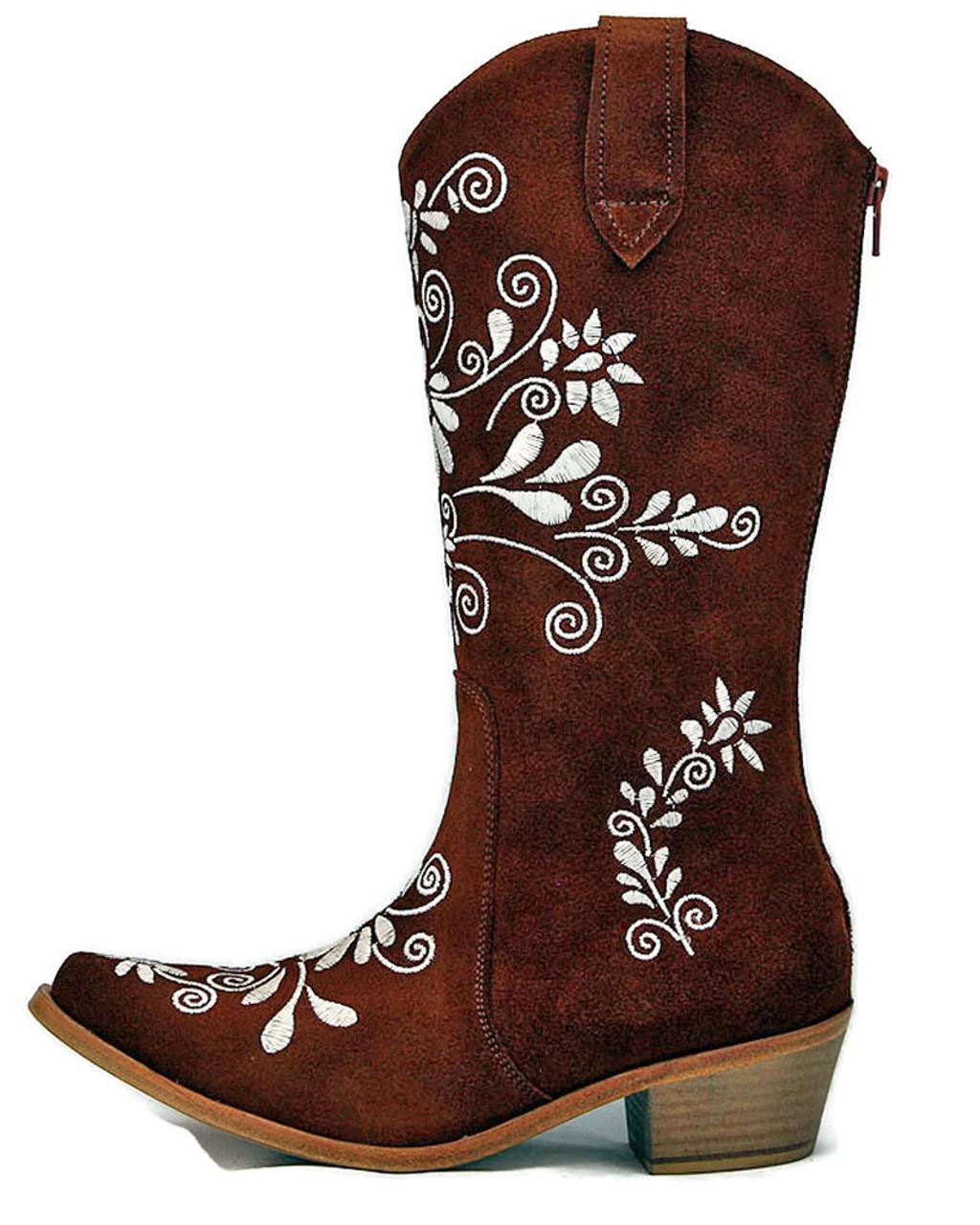 4faa5c90733 UT Longhorn GameDay Original Cowgirl Boots