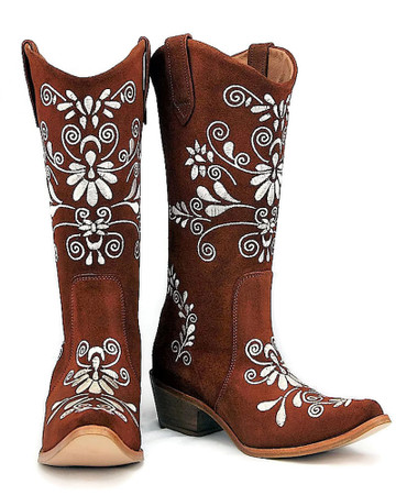 UT Longhorn  GameDay Original Cowgirl Boots