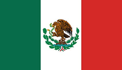 mexican-flag.jpg