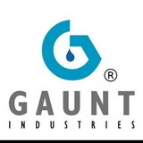 Welcome to our NEW Gaunt Industries Web Store