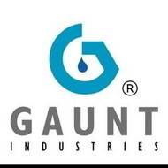 Gaunt Industries- Our Story since 1949