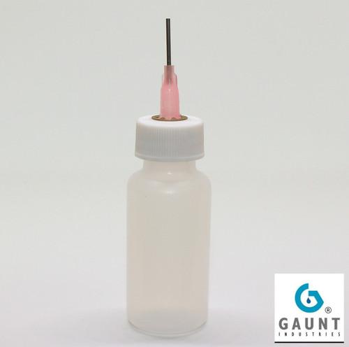 HYPO-4905*.5 Short Needle Cement Applicator