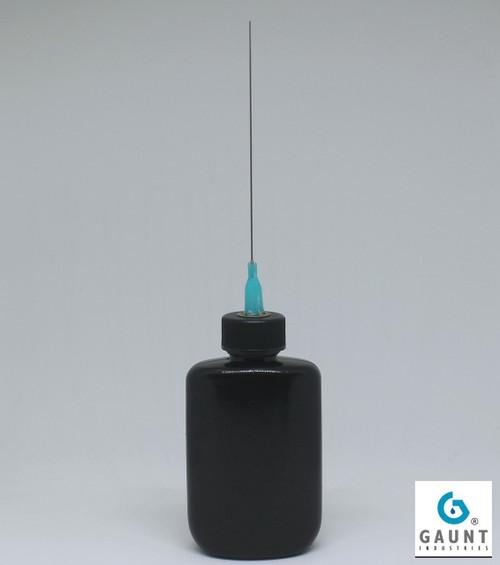 HYPO-250*BLK*3
