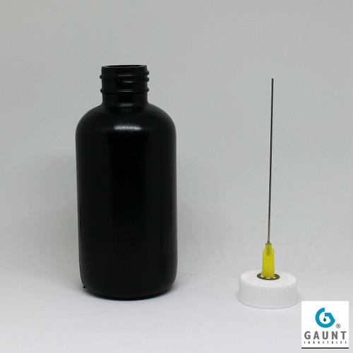 HYPO-354*BLK*3