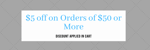 -5-off-on-orders-of-50-or-more-2-.png
