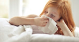 Be Prepped for Flu Season With These Eligible Expenses