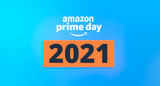 Amazon Prime Day 2021 is Here